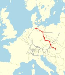 800px-Eurocity_Hungaria_2010.svg