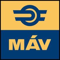 Logo_Hungary_MÁV.svg